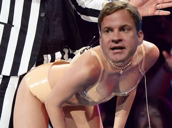 lane-kiffin-twerk