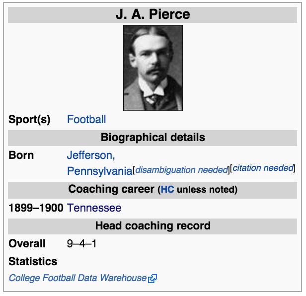 Pierce-01